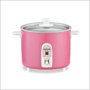 0.16kg Rice Baby Cooker