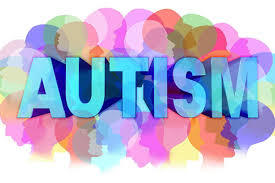 Autism & Epilepsy Diagnosis & Treatment