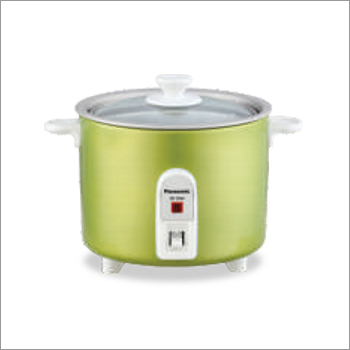 Portable Electric Cookers