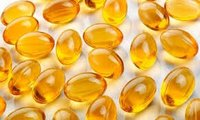 OMEGA 3 FATTY ACID WITH ANTI OXIDANT SUPPLEMENTS S