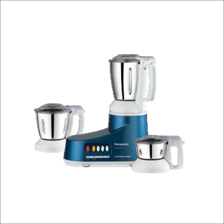 Domestic Mixer Grinders