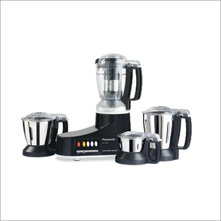 Electric Mixer Grinders