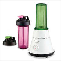 Personal Blender With Twin Tumbler