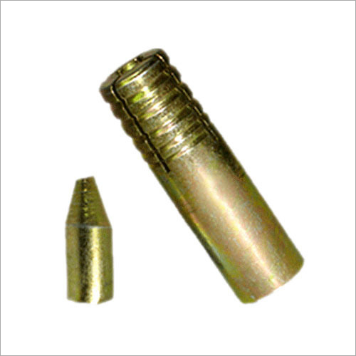 Bullet Type Anchor Fastener