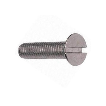CSK Screw Bolt