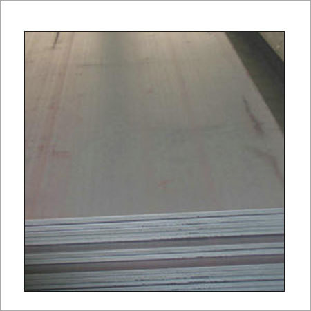Tata HRCR Iron Sheets