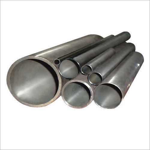 Mild Steel Pipes for Civil Industry