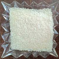 Parmal Rice