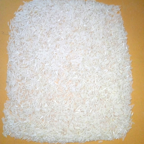 Raw Super Silky Rice