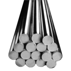Inconel X-750 Round Bars
