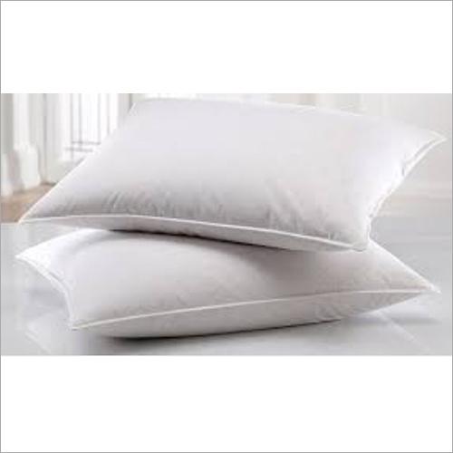 Fiber Pillow (Polyfill Fiber Pillow)