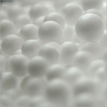 Thermocol Balls & EPS