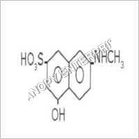 N Methyl J Acid
