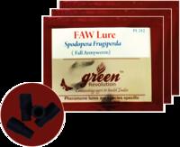 Spodoptera frugiperda/Fall armyworm pheromone