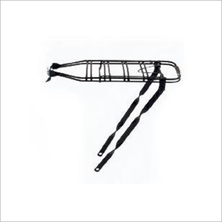 Bicycle Luggage Carrier