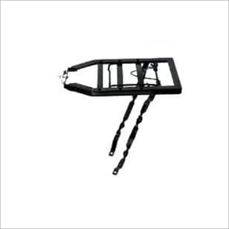 Luggage Carrier 26