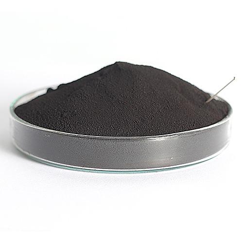 Seaweed G1 Powder