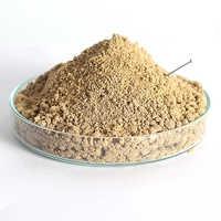 Amino 50 Percent Powder