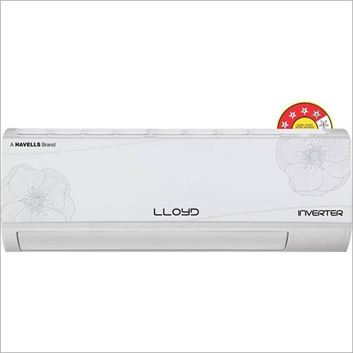 LLOYD Split Air Conditioner