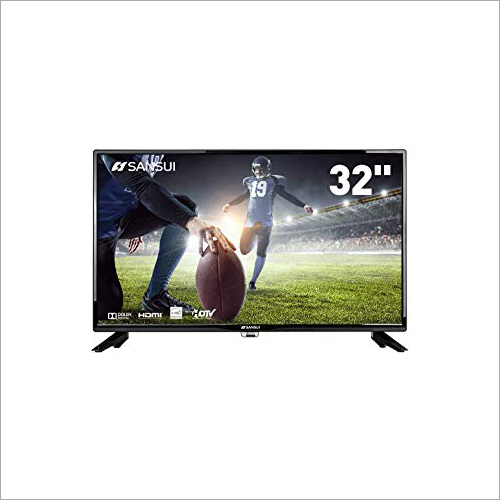 SANSUI LED  TV
