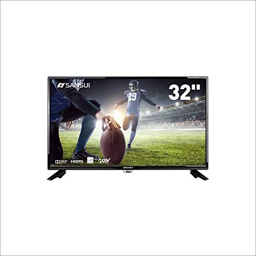 SANSUI LED TV