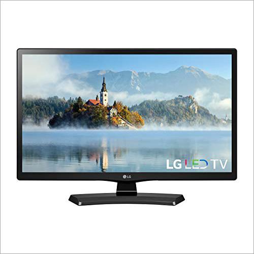 24 Inch LG LED TV
