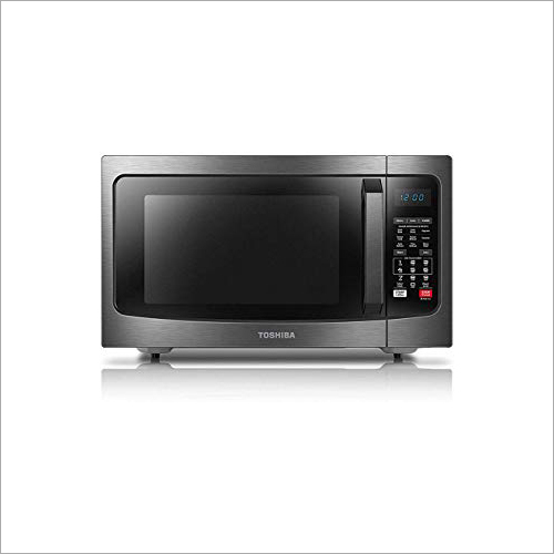 Toshiba EC042A5C-BS Microwave Oven
