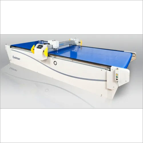 CONVEYOR CUTTING SYSTEM
