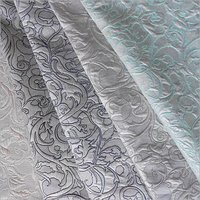Jacquard Cloth Fabric