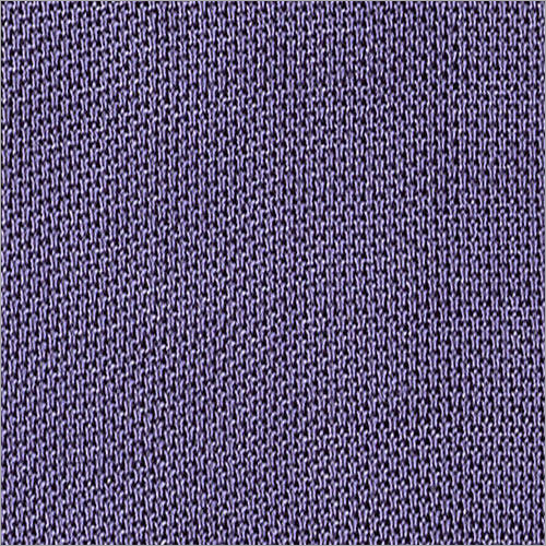 Knitted Cloth Fabric