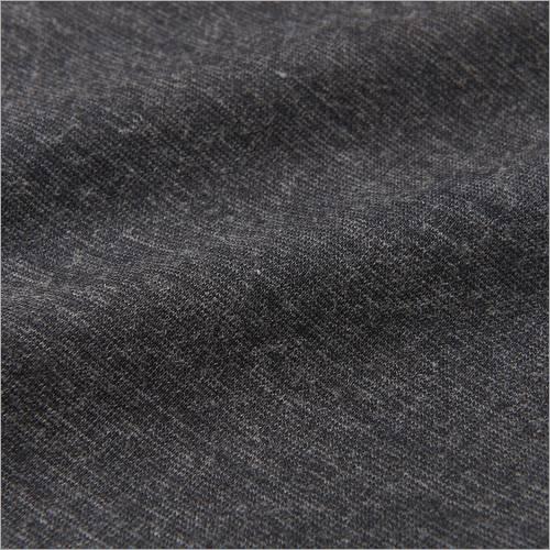Legging Fabric