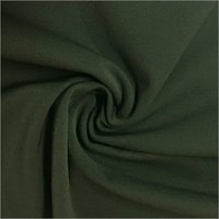 Legging Fabric