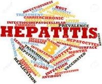 Hepatitis A, B, C, D & E - NON INVASIVE Diagnosis & Treatment