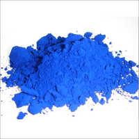 Tinopal 2BA Powder
