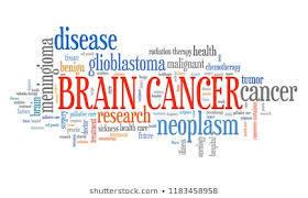 Brain Tumour - Diagnosis & Treatment