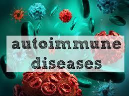 Auto Immune Diseases Diagnosis & Treatment