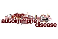 Auto Immune Diseases - Diagnosis & Treatment