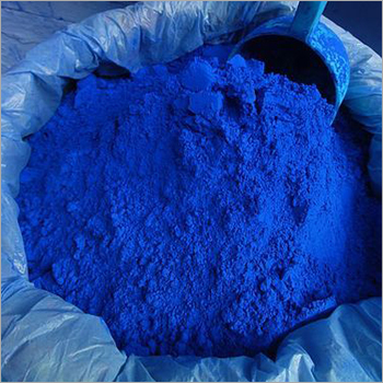 C Phycocyanin Food Grade Powder