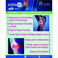 Arthritis Syrup