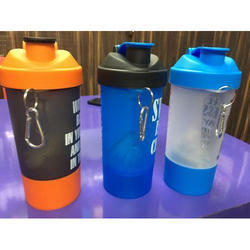 Protien  Shaker bottle