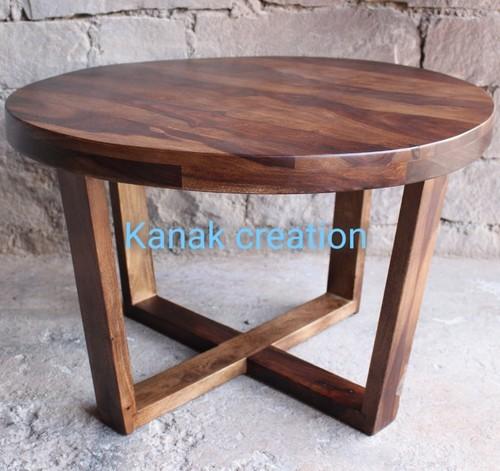 Industrial Rustic Reclaimed Wood Table
