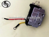 Ignition Control Module 89620-12440