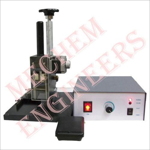 Electro Mechanical Contact Coder
