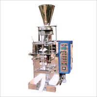Form Fill Seal Packaging Machine