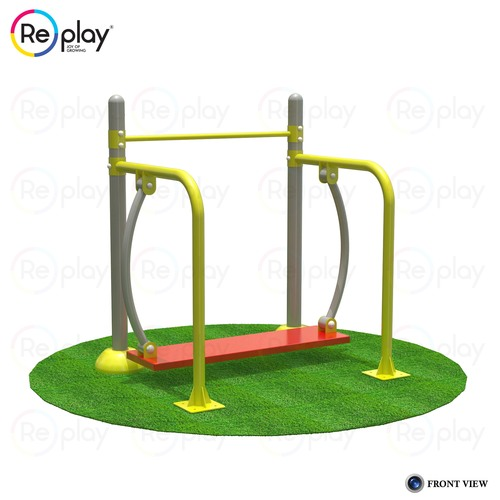 Swing Board