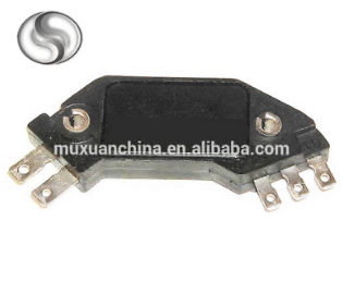 Ignition Control Module Dm1918