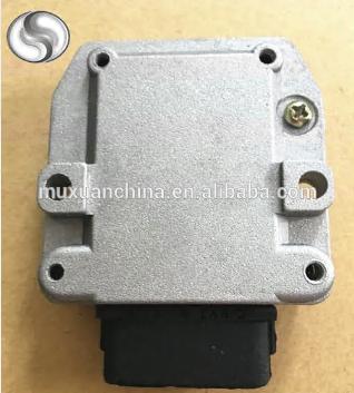 Ignition Control Module 89610-26010 89621-16020 131300-1740
