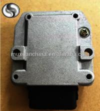 Ignition Control Module