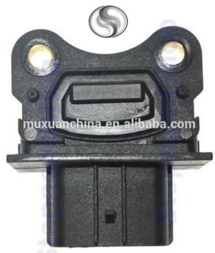 Ignition Control Module Crank Angle Sensor