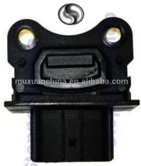 Ignition Control Module Crank Angle Sensor J811